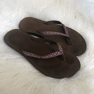 df7812c3e30a Women s Sandals With High Arch Support on Poshmark